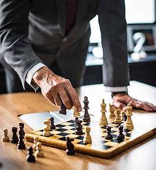 PMI Risk Management Professional (PMI-RM