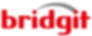 Bridgit Logo.png