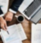 PMI Scheduling Professional (PMI-SP) Cer
