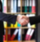 Vendor Management Training Course.jpg