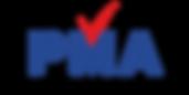 Project Management (Singapore) Logo.png