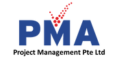 Project Management (Singapore) Logo.png