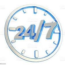 t%25C3%25A9l%25C3%25A9chargement%2520(2)
