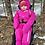 Thumbnail: Habit de neige adapté