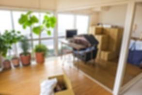 体験談 転居費用