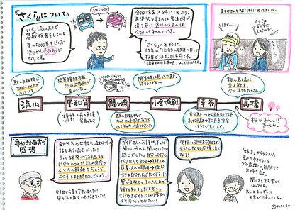 14_ryutetsu_tour_3.jpg