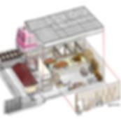 ソトコト用解剖図_1800px-1350px_©️あり.png