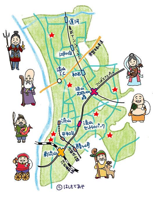 ©︎【全体イメージ】1月号見開き地図.jpg