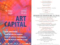 Art Capital.jpeg