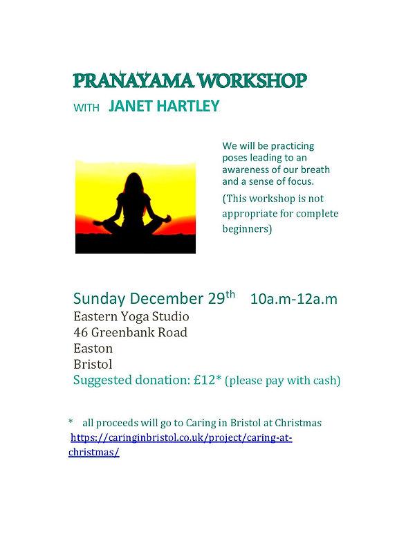 Pranayama Workshop Janet.jpg
