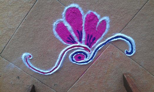 Pune 2013.jpg