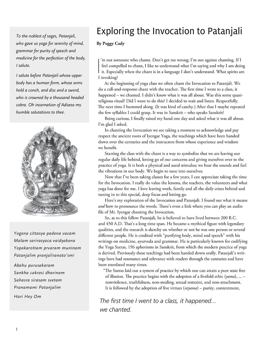 Invocation to Patanjali-page-001.jpg