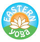 Eastern Yoga Decent Quality JPG.jpg