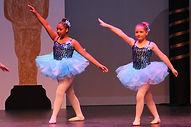 performing dancers Melbourne Fl