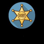 sheriffsoffice.png