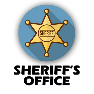 sheriffsoffice.png