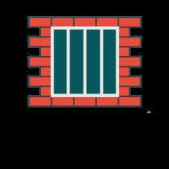detentioncenter.png