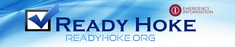 ReadyHokeGradientBlue.png
