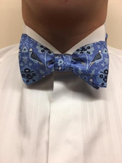 Byrne Bow Tie