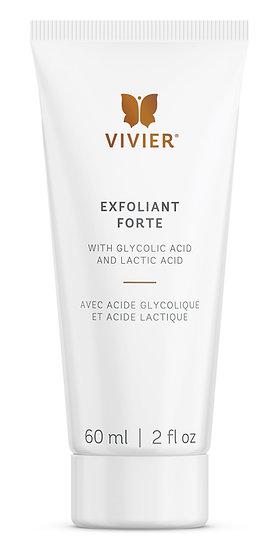 Exfoliant Forte