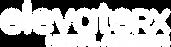 ElevateRx logo