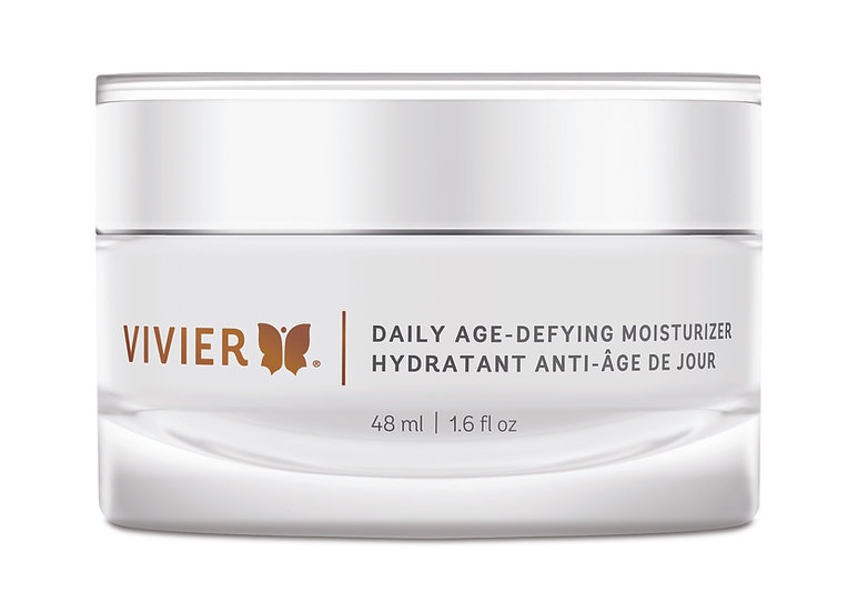 Daily Age Defying Moisturizer