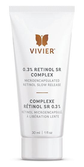 0.3% Retinol SR Complex