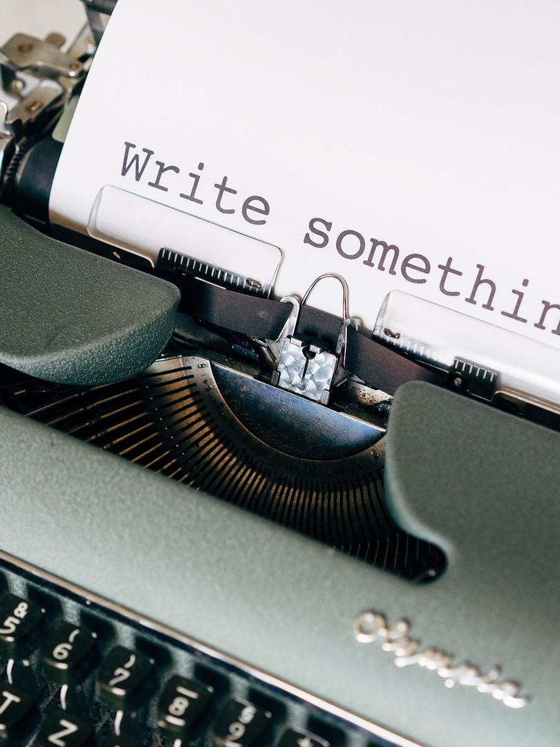 schrijf.jpg