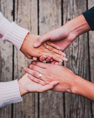 handen verbinding.jpg