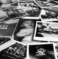 foto's.jpg