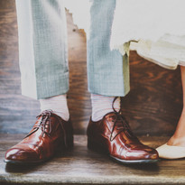 ouderwets schoenen.jpg