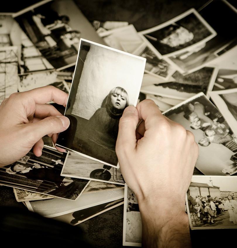 herinneringen.jpg