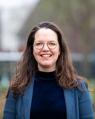 Esther Mostert - 1, vierkant.jpg