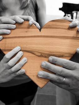 ritueel hart.jpg