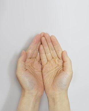 helpende hand.jpg