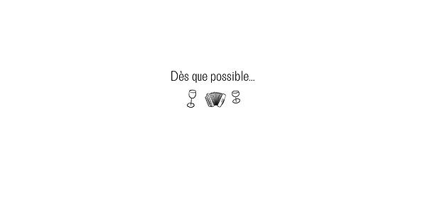 des que possible.png