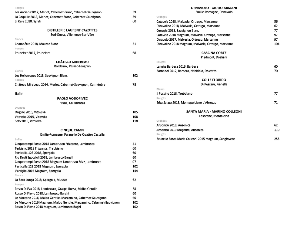 Carte des vins 25-051024_4.png