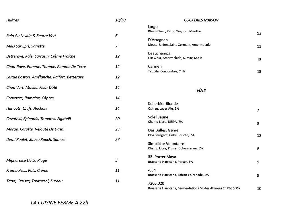 menu 08_171024_1.jpg