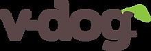 v-dog_logo