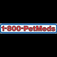 1-800-petmeds-logo.png