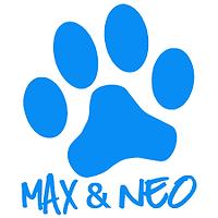 maxandneo_logo