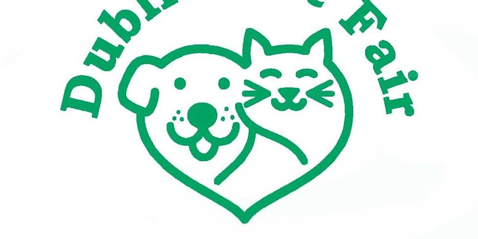 Dublin Pet Fair