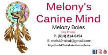 melony's canine mind.jpg