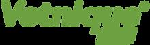 vetnique-logo-green