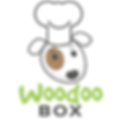 woodoobox_logo