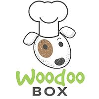 woodoobox_logo