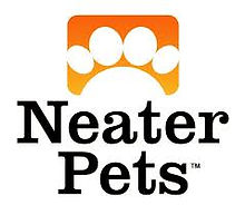 neaterpets_logo