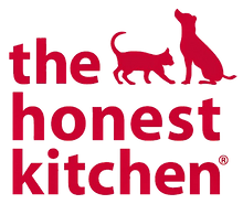 The-Honest-Kitchen-Logo.png