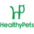 hp-corp-logo.png