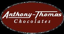 Anthony-Thomas